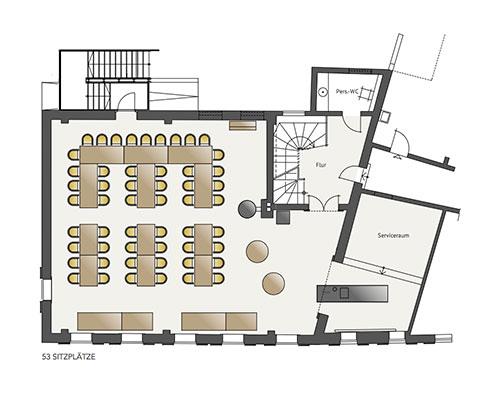 festsaal_bestuhlung_v01