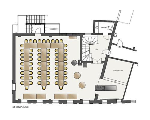 festsaal_bestuhlung_v02